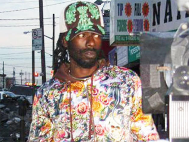 Buju Banton Mistrial: Jury Tells Court They Are Deadlocked on Drug Charges Against Reggae Star