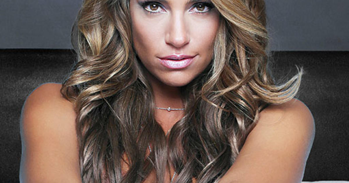 jennifer nicole lee  america u0026 39 s sexiest fitness mom