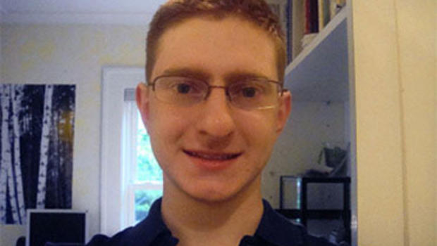Who has tyler clementi sex tape