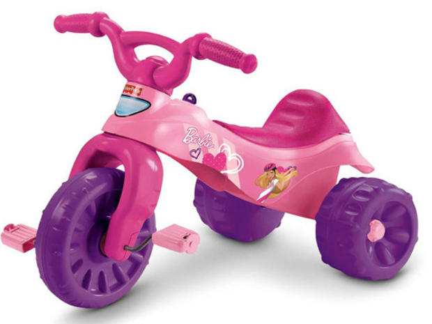 eM5727_Barbie_Tough_Trike_Princess_Ride-On.jpg