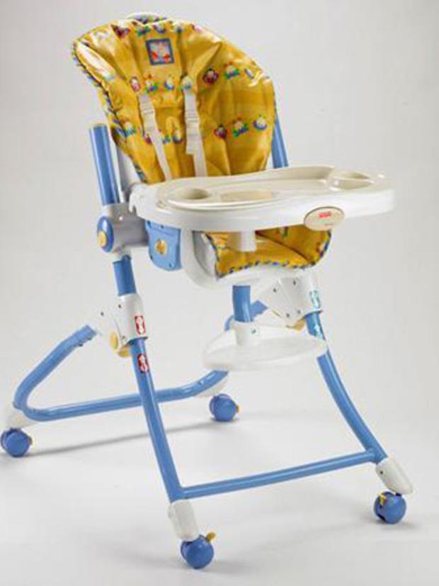 eEasy_Clean_High_Chair.jpg