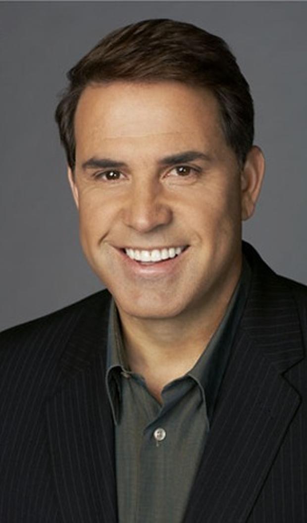 #Rick Sanchez Out at CNN After Saying Jon Stewart a Bigot ...