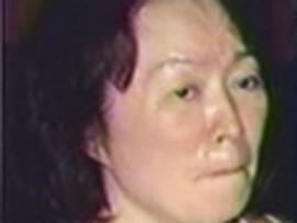 Friends Post $1.5 Mill. Bail For Cecilia Chang, Former St. John's University Dean, Says Report