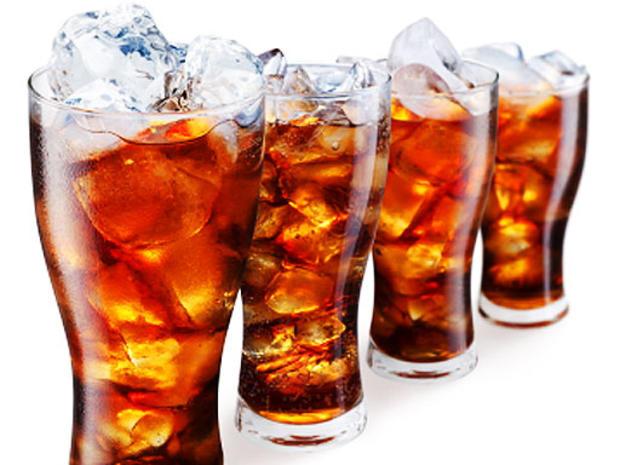 cola-glasses.jpg