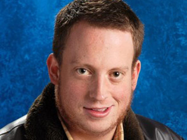 Jonathan Schipper Murder: N.C. Bible College Student Killed in Dorm