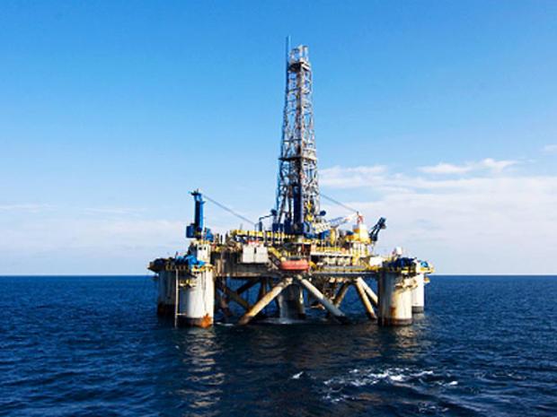 oil-platform.jpg