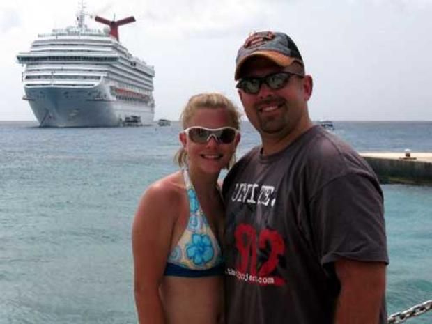 David Hartley Update: Search for Missing American Intensified After Ambush Threats, Says Mexico