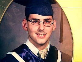 Mentally Disable Philadelphia Teen Tasered by Police, Dies at Hospital
