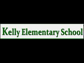 Kelly Elementary School: Shots Fired at Carlsbad, Calif. School, at Least Two Injured