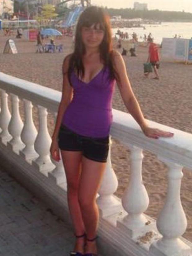 Kristina_Svechinskaya_(8).jpg