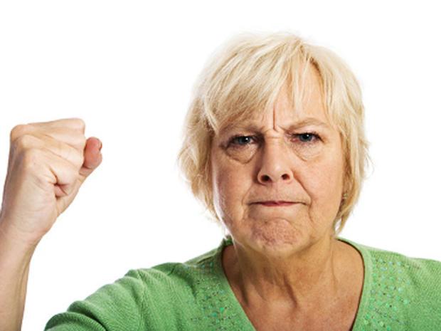 03_angry_woman_mood_swings.jpg