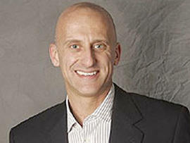 ESPN Producer Neil Goldberg Loses Job After Peeping Tom Scandal