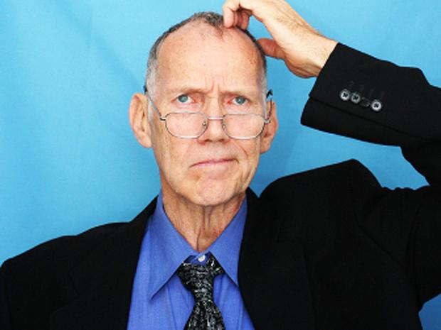 confused man, impaired judgement, Alzheimer's, 4x3, dementia, mature, senior