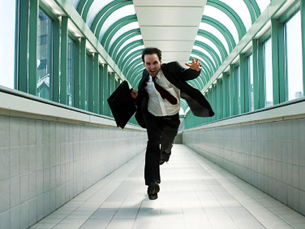 businessman-running-4x3.jpg