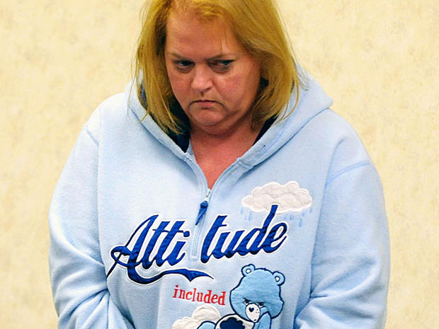 Psychological Testing Ordered For Mich. Mom Accused of Faking Son's Cancer to Scam Charity