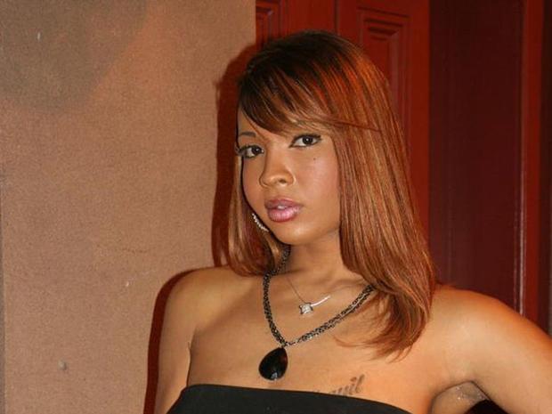 Pa. Transgender Woman's Death Ruled Homicide, No Motives Say Police