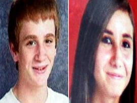 Murder-Suicide Suspected in Minn. Teen Deaths