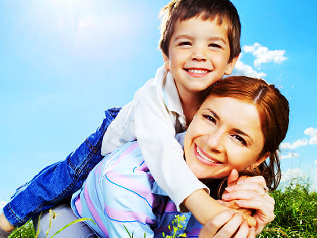 happy-mom-son-4x3.jpg