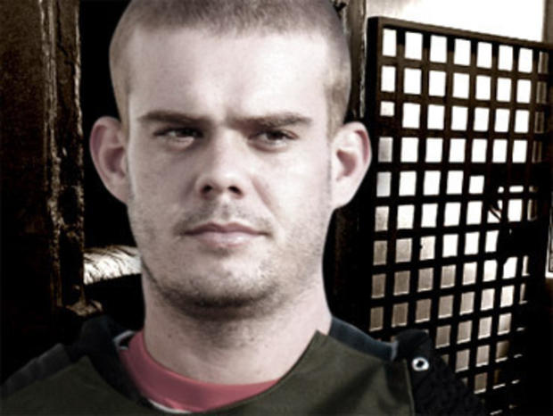 Joran van der Sloot Update: Prison Guard Who Sold Pot To Dutch National Under Investigation