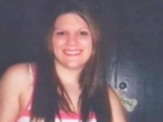 Missing Wisconsin Woman Stephanie Low