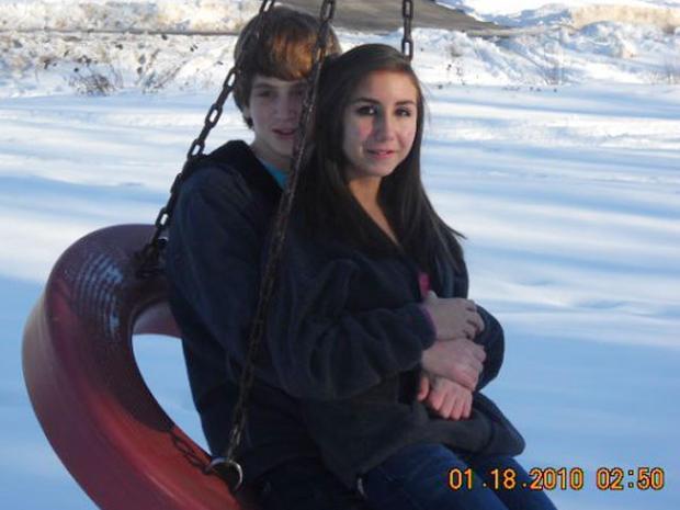 Jacob Campbell, Lisa Grijalva Murder-Suicide: Friends Say They May Had Recendly Broken Up