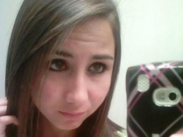 Jacob Campbell, Lisa Grijalva: Minn. Teen Murder-Suicide