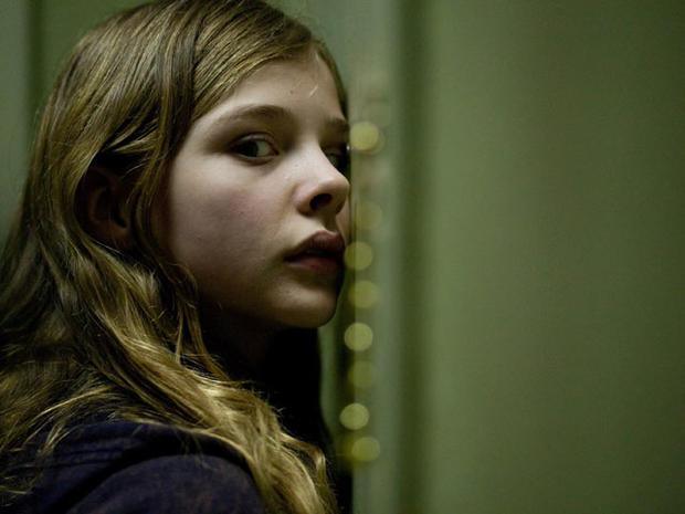 Fall Films 2010