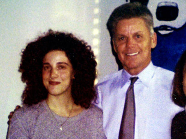 "Chandra Levy Trial Update: Defense Claims ""Tunnel Vision"" Targeted Client Like it Targeted Gary Condit"