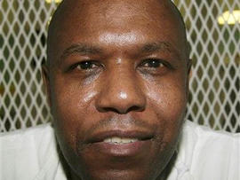 Larry Wooten Execution: 17th Man Put to Death in Texas This Year
