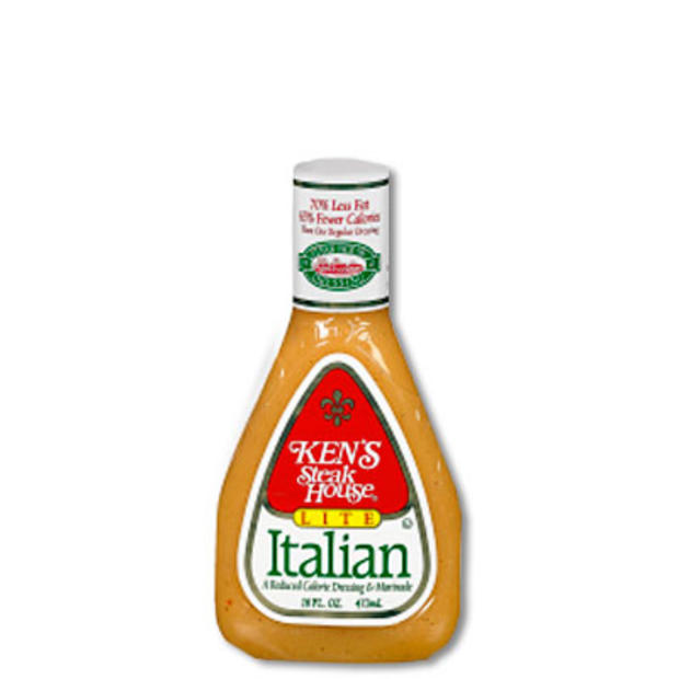 kens-lite-Italian-400x400.jpg
