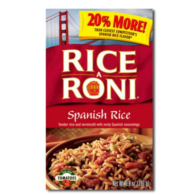 rice-roni-400x400.jpg