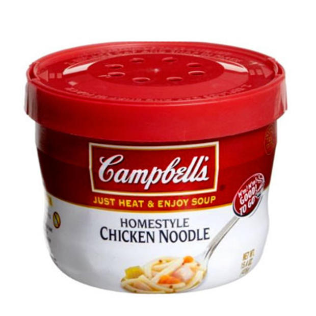 campbells-chicken-noodle-400x400.jpg