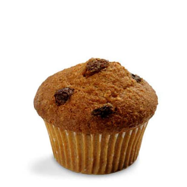 otis-spunkmeyer-muffin-400x400.jpg