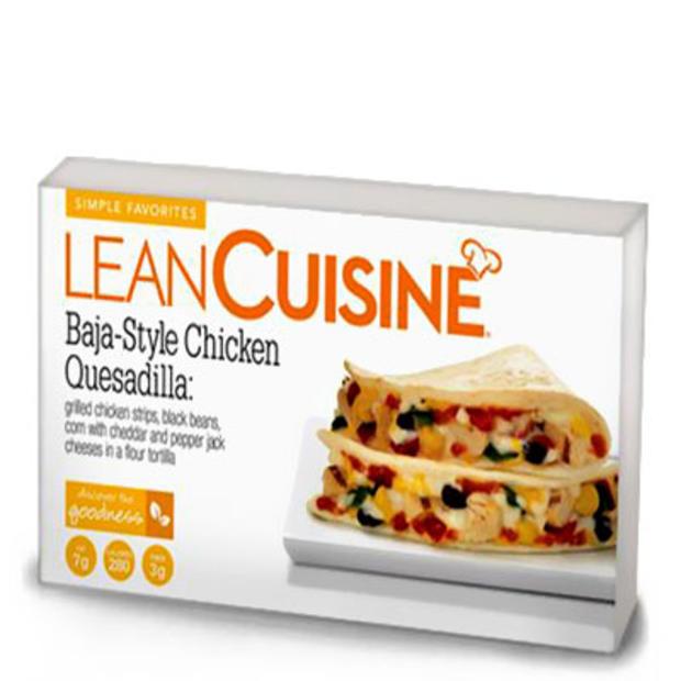 lean-cuisine-chicken-400x400.jpg