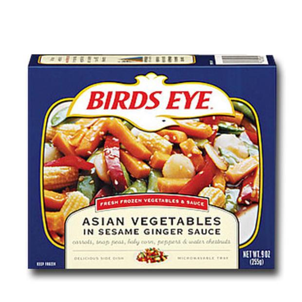birds-eye-asian-400x400.jpg