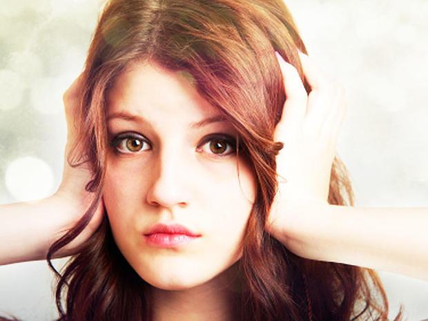 girl-hands-ears.jpg