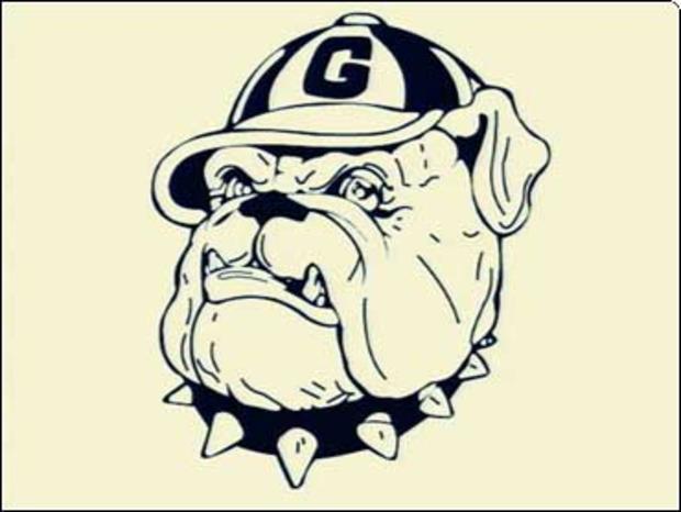 Odor Reveals Suspected Georgetown Dorm Drug Lab