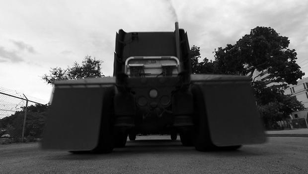 stealtruck5.jpg