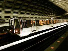 Farooque Ahmed Arrested in FBI Sting Operation, Allegedly Plotted to Bomb DC Metro Stations