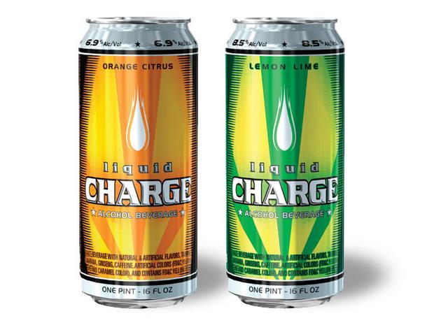liquidcharge.jpg