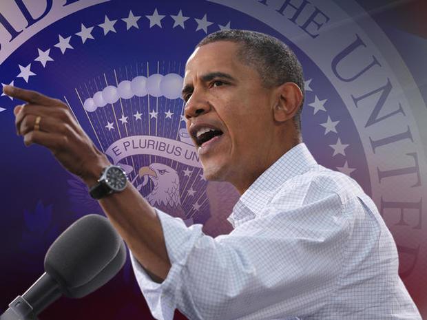 Obama Death Threat Gets Brian Dean Miller Gets 27 Months in Federal Prison