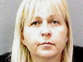 """Botox Bandit"" Chases Fountain of Youth, Sentenced to 5 Years for Burglaries, Fraud"