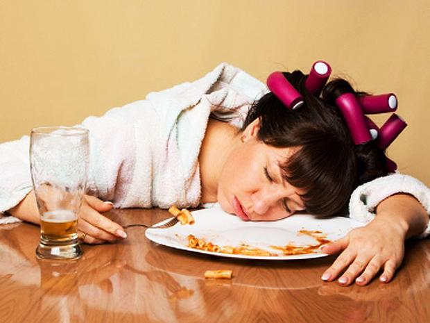 Sleep-Eating-Disorder.jpg
