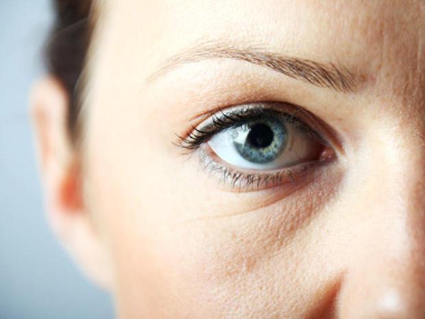 eye-iStock_000002820466.jpg
