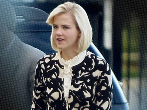 Elizabeth Smart Trial: First Day Interrupted Pending Defense's Petition to Relocate Trial