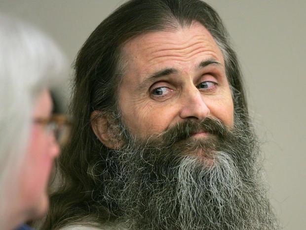 Elizabeth Smart Update: Opening Arguments Expected In Kidnap Trial