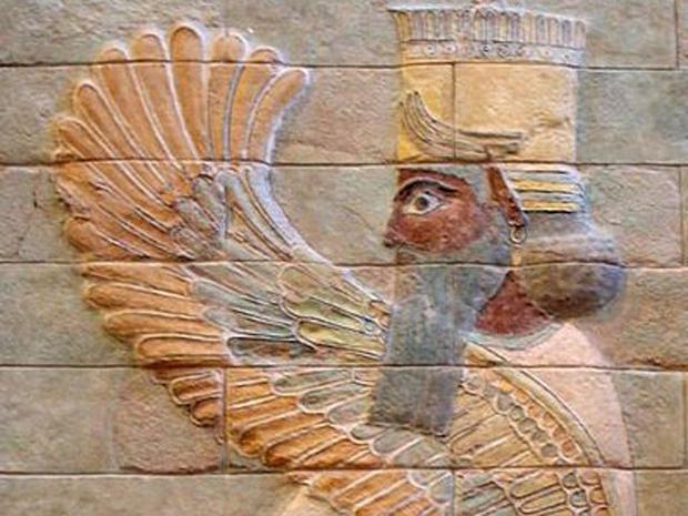 sphinx8.jpg