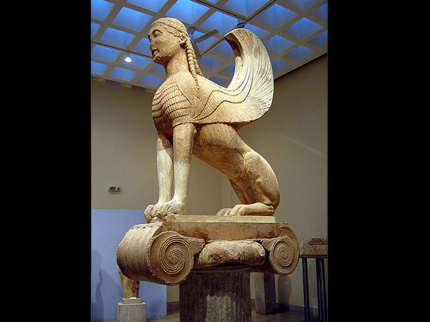 sphinx9.jpg
