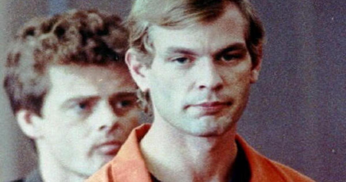 dahmer survivor charged in man u0026 39 s death