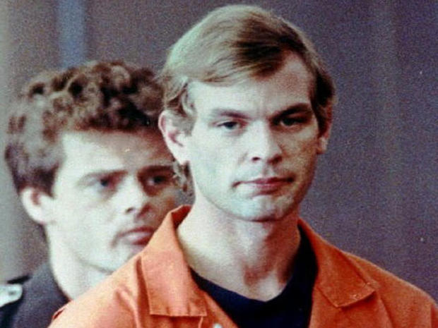 """Ohio Prospective Juror Says He """"Had a Close Friend in High School Who Killed 17 People"""""""